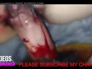 Cute Free Porn