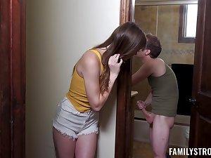 Go XXX Free Porn