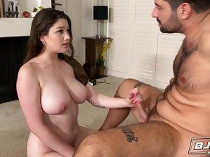 Best Free Porn