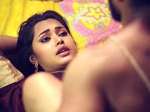 HD Video Sex
