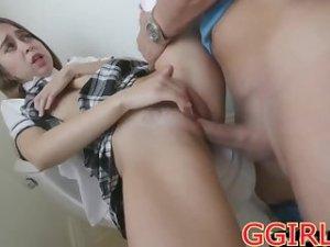 Sexy Suit Porn