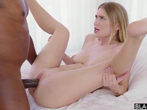Free Cute Porn