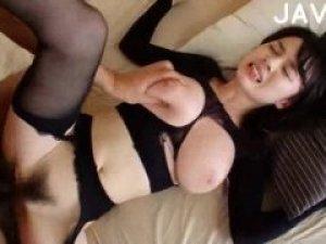 Hot Porno Videos