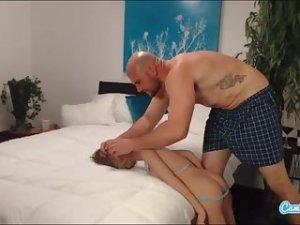 Nude Sex Site