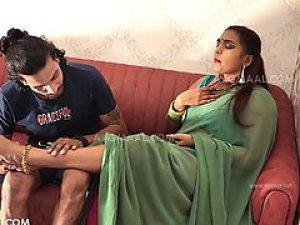 Porn Clips